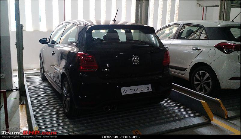 Scoop! VW Polo GTI stock clearance. Now at Rs. 19.99 lakh-img_20170913_120506545.jpg