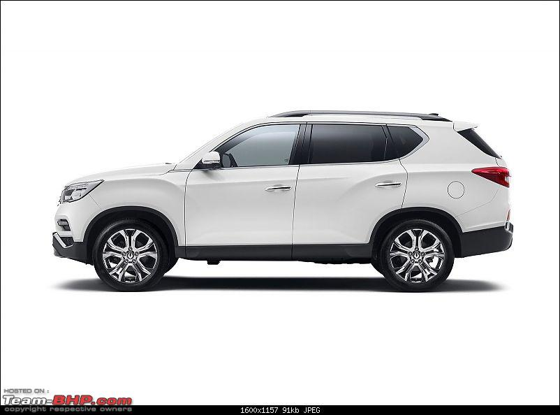 Next-gen SsangYong Rexton (Y400) to be sold as a Mahindra SUV in India-ssangyongrexton2018160003.jpg