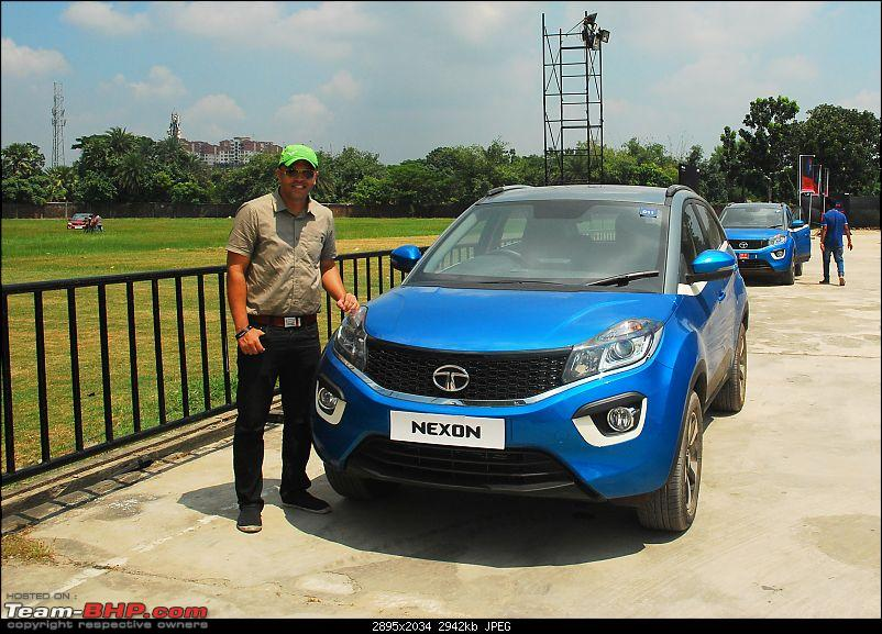 The Tata Nexon, now launched at Rs. 5.85 lakhs-6.jpg