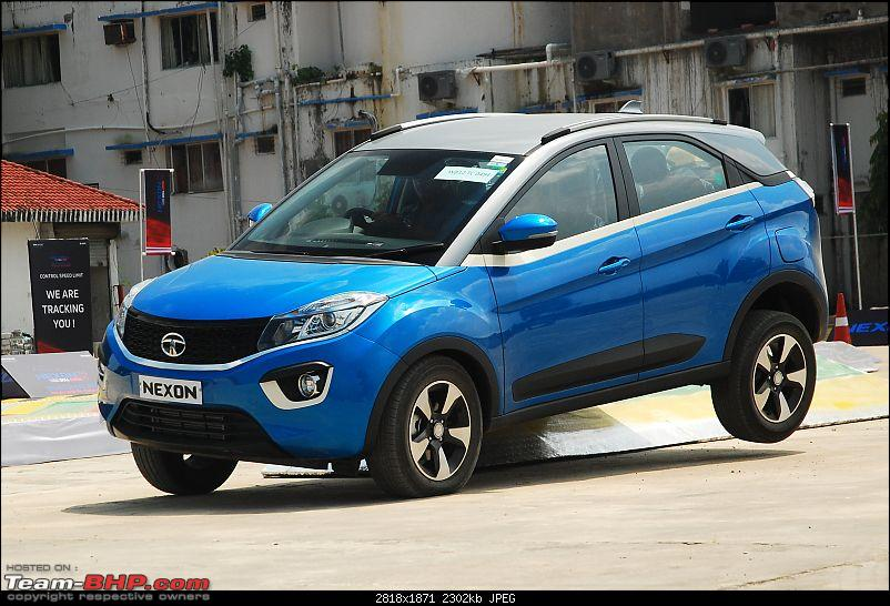 The Tata Nexon, now launched at Rs. 5.85 lakhs-11.jpg