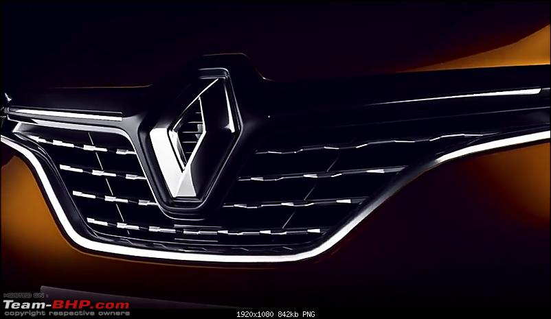 The Renault Captur SUV. EDIT: Launched @ Rs 9.99 lakhs-screenshot_2017091916261411.png