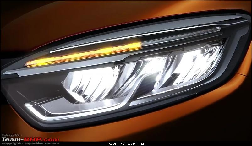 The Renault Captur SUV. EDIT: Launched @ Rs 9.99 lakhs-screenshot_2017091916252646.png