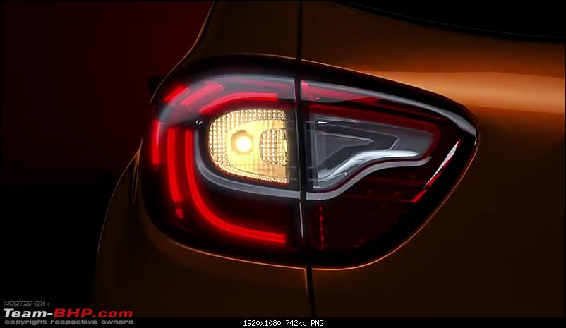 Renault teases Captur SUV; Now unveiled in India-screenshot_2017091916250113.png