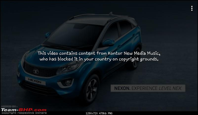 The Tata Nexon, now launched at Rs. 5.85 lakhs-screenshot_20170921121944.png