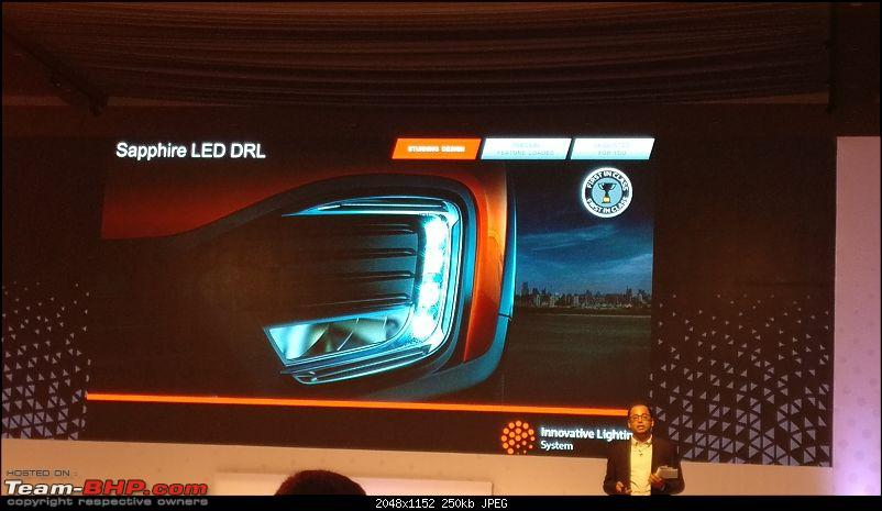 Renault teases Captur SUV; Now unveiled in India-img_20170921_203447.jpg