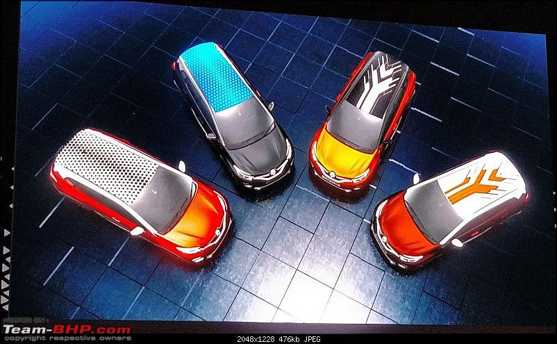 Renault teases Captur SUV; Now unveiled in India-img_20170921_205308.jpg