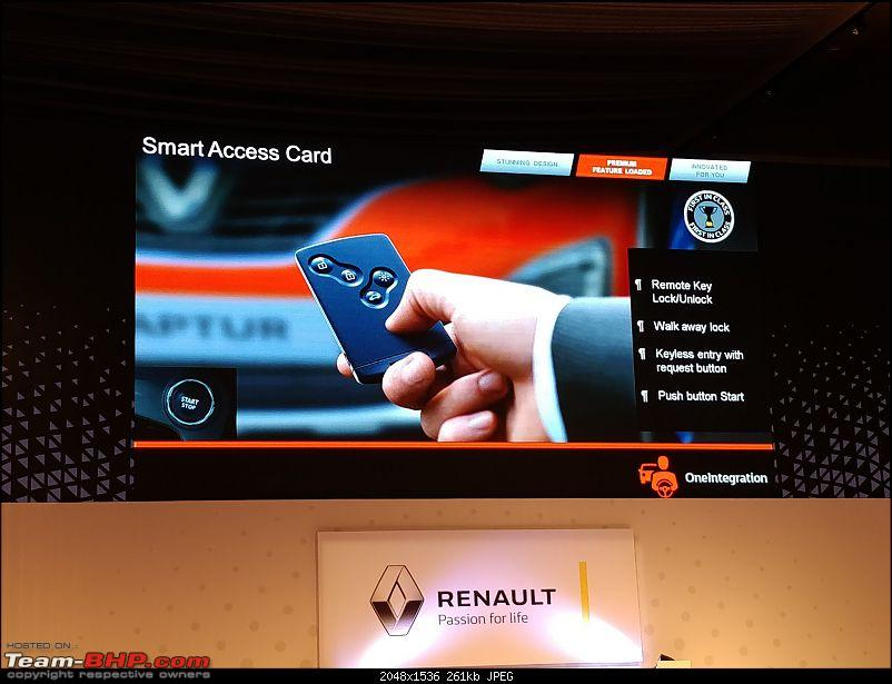 Renault teases Captur SUV; Now unveiled in India-img_20170921_210151.jpg