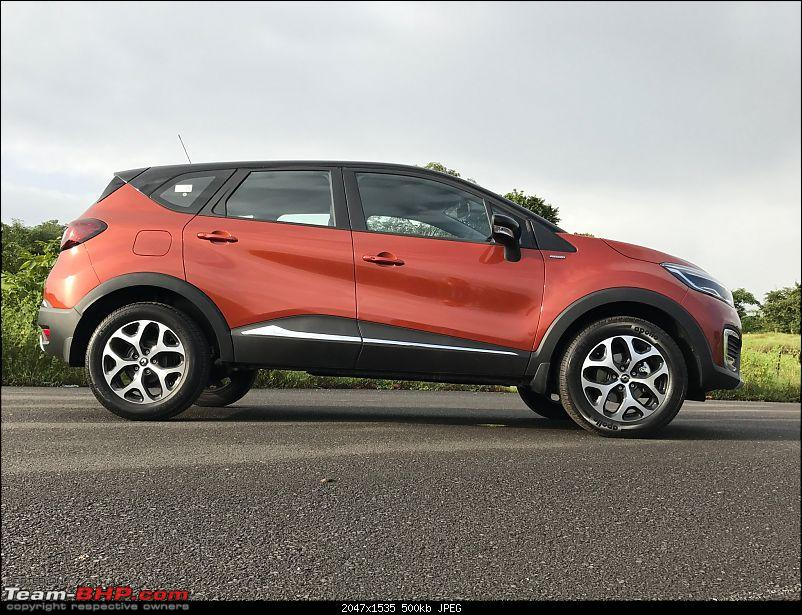 Renault teases Captur SUV; Now unveiled in India-dks0blcxkaadq3j.jpg
