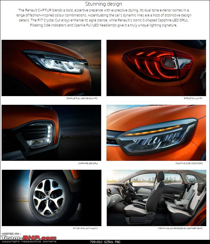 Renault teases Captur SUV; Now unveiled in India-2.png