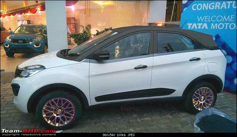 The Tata Nexon, now launched at Rs. 5.85 lakhs-img_20170923_215632.jpg