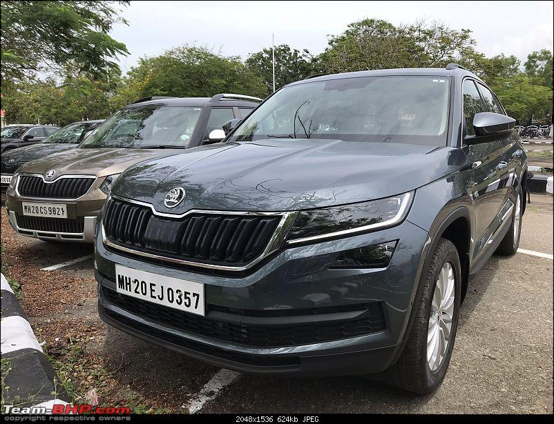 The Skoda Kodiaq. EDIT: Now launched at Rs 34.49 lakhs-img_20170926_131200.jpg