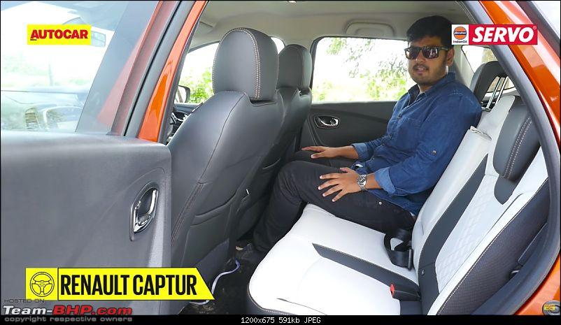 The Renault Captur SUV. EDIT: Launched @ Rs 9.99 lakhs-screen-shot-20170927-9.27.19-am.jpg