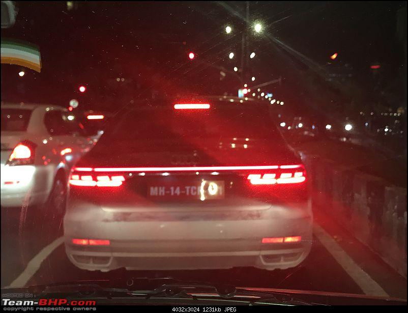 2018 Audi A8 spotted testing in India-img_2466.jpg