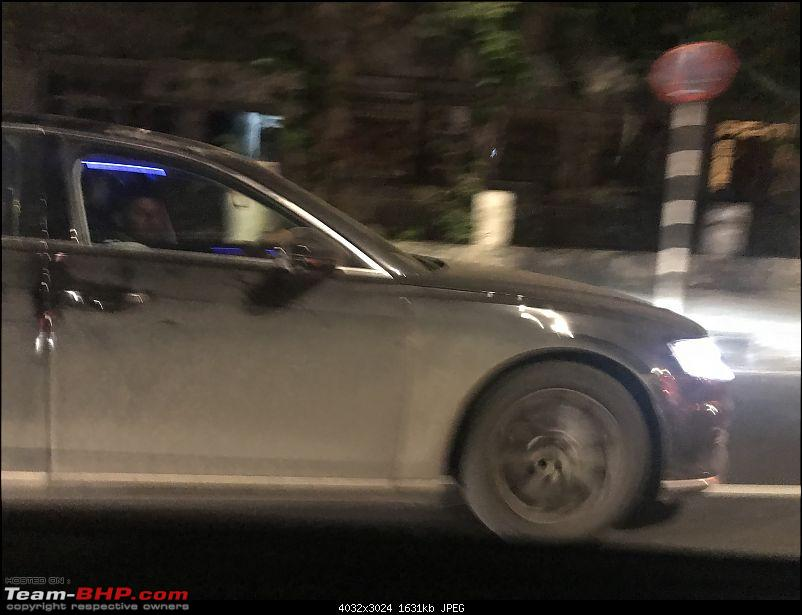 2018 Audi A8 spotted testing in India-img_2468.jpg