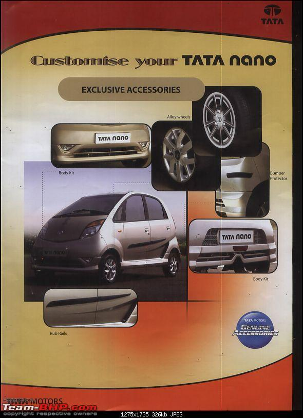 Tata Nano - Official Accessories List!-jul_31_001.jpg