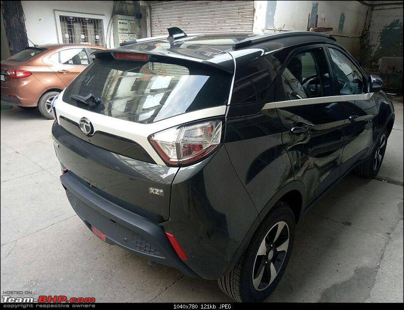 The Tata Nexon, now launched at Rs. 5.85 lakhs-img20170928wa0010.jpg
