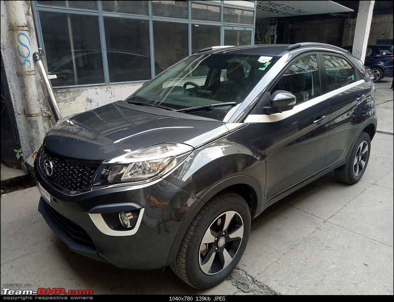 The Tata Nexon, now launched at Rs. 5.85 lakhs-img20170928wa0008.jpg