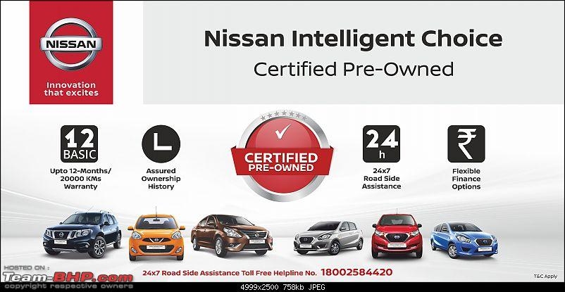 Nissan Intelligent Choice pre-owned car business launched-nissan-intelligent-choice.jpg