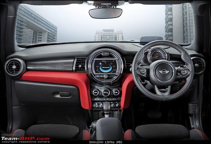Mini JCW Pro Edition launched at Rs. 43.90 lakh-mini-jcw-pro-edition-interior1.jpg