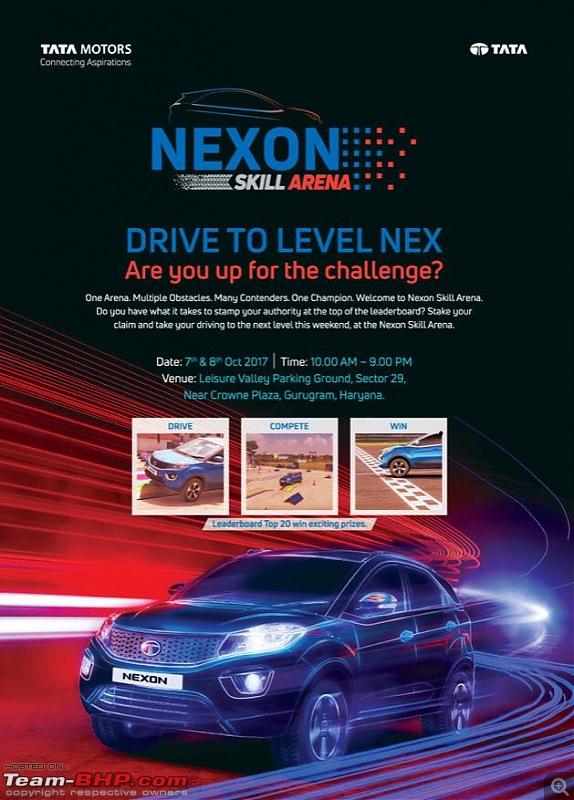 The Tata Nexon, now launched at Rs. 5.85 lakhs-img20171002wa0049.jpg