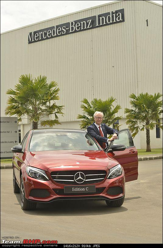 Mercedes-Benz C-Class 'Edition C' launched at Rs. 42.54 lakh-cclass-edition-c2.jpg