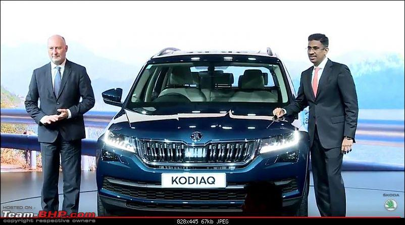 The Skoda Kodiaq. EDIT: Now launched at Rs 34.49 lakhs-13.jpg
