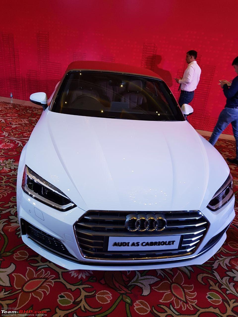 Kekurangan Audi 70 Spesifikasi