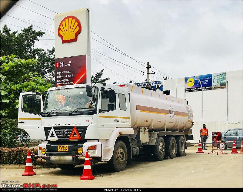 Shell in India (fuel, lubes, outlets)-img_5244.jpg