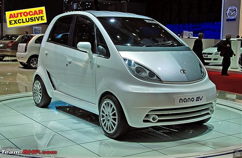 Scoop! Tata Nano electric spotted testing in Coimbatore-nano_ev_geneva2010x.jpg