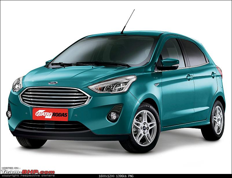 The Ford Figo & Aspire Facelifts. EDIT: Aspire launched at Rs 5.55 lakhs-untitled.png