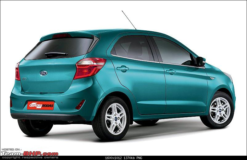 Ford Figo & Aspire Facelifts spotted testing-1.png