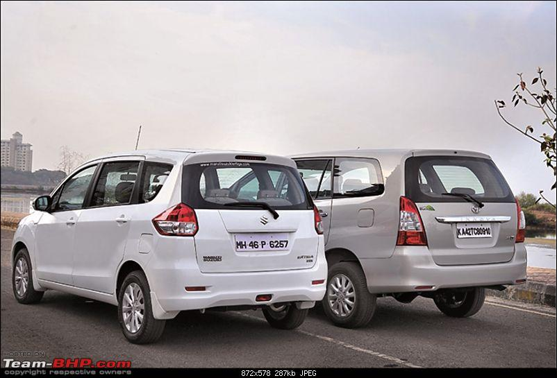 The 2018 next-gen Maruti Ertiga, now launched at Rs 7.44 lakhs-1_578_872_0_100_httpcdni.autocarindia.comextraimages20120522082253__nd35334-copy.jpg