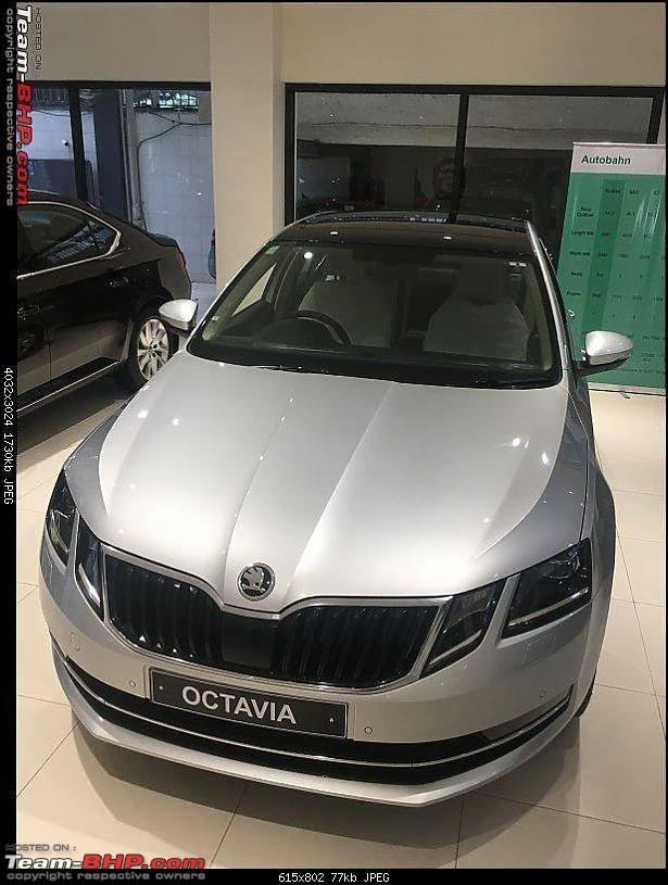 A close look: The 2017 Skoda Octavia Facelift with hands-free parking-img_0341.jpg
