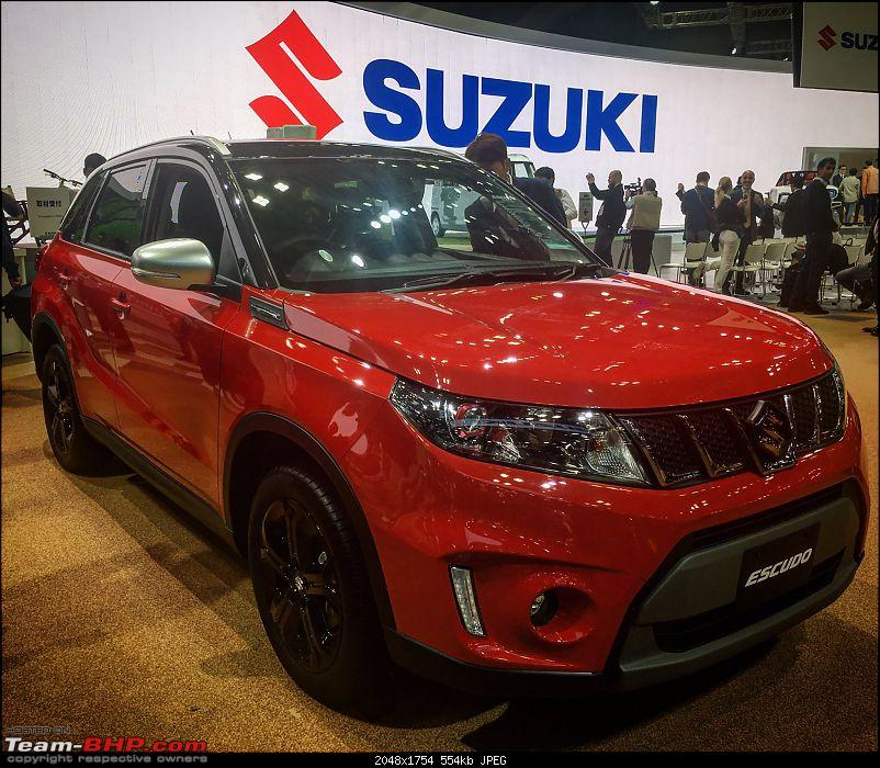 Maruti's plans - Upgraded Swift, SX4 Crossover and an 800cc Diesel car?-dm8ozp_vqaa9hi6.jpg
