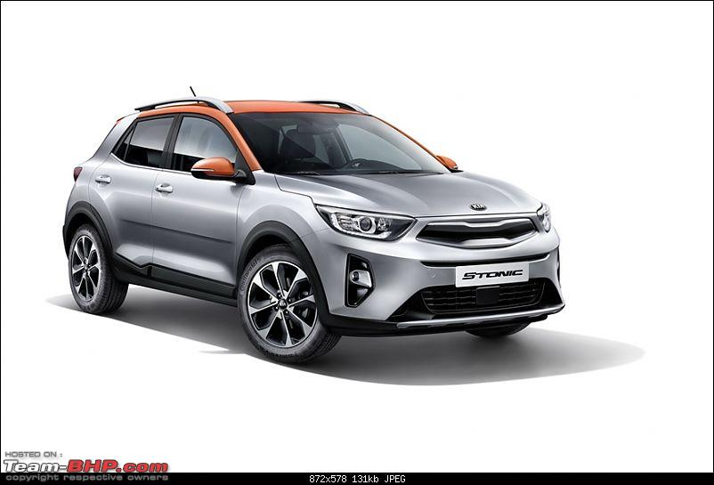 Kia Motors coming to India-kiastonic02.jpg