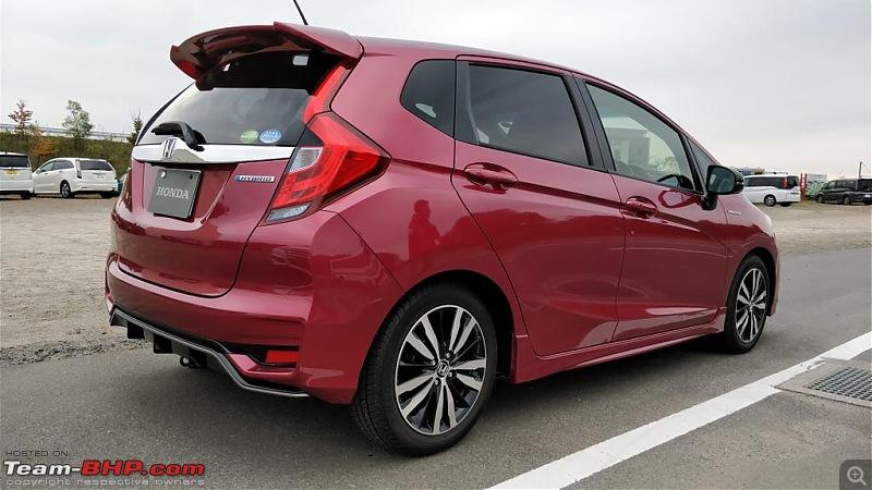 Honda India : The Way Forward-img_20171026_155801.jpg