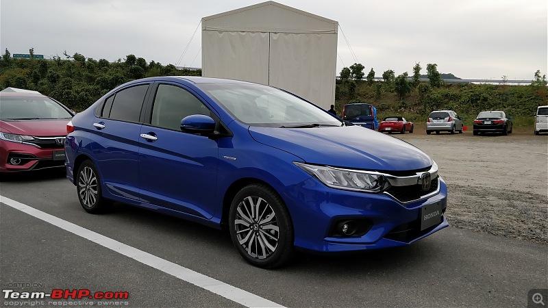 Honda India : The Way Forward-img_20171026_155706.jpg
