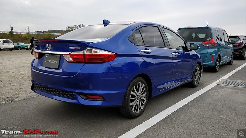 Honda India : The Way Forward-img_20171026_155707.jpg