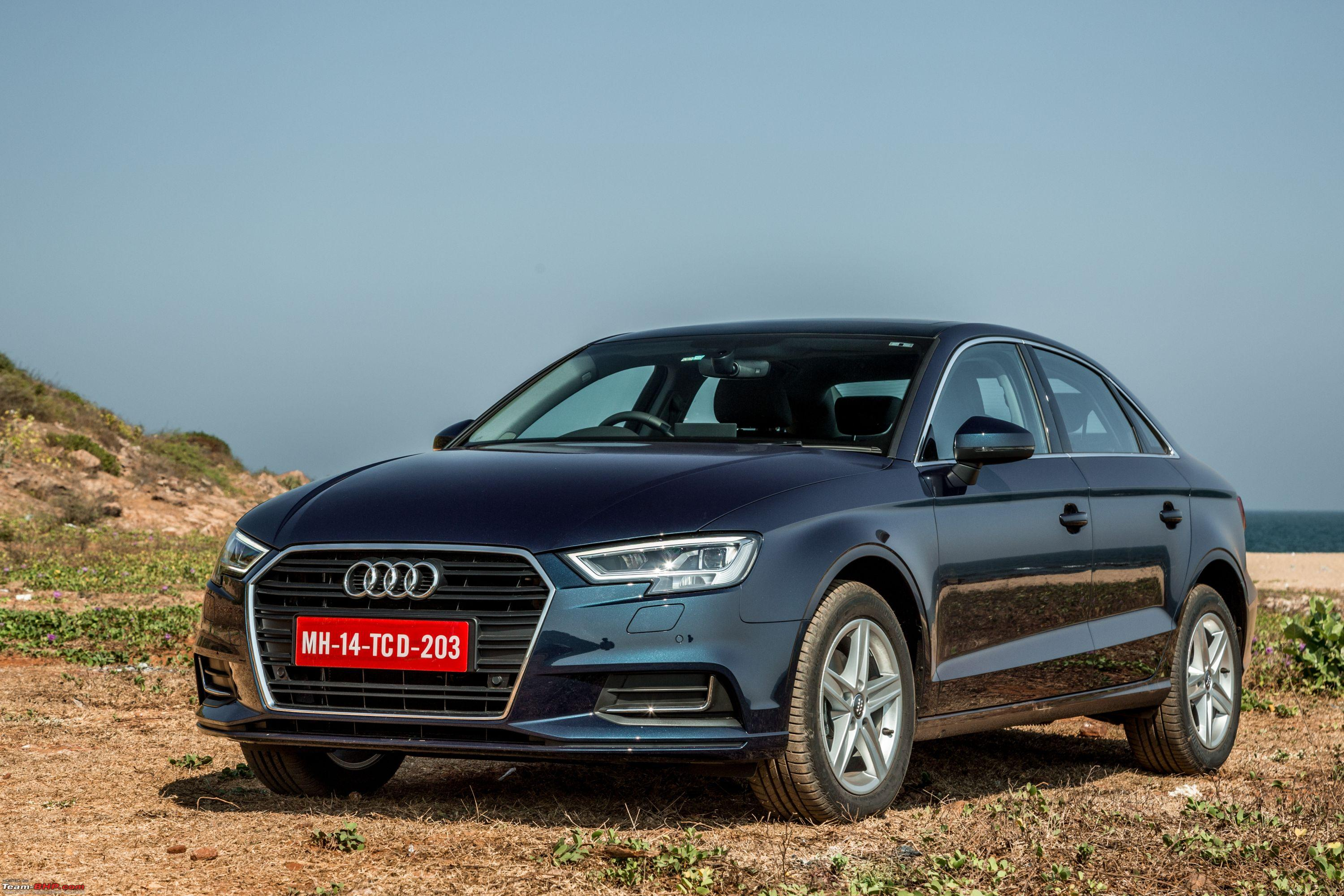 Audi S 5 Year 100 000 Km Service Plan For The A3 A6