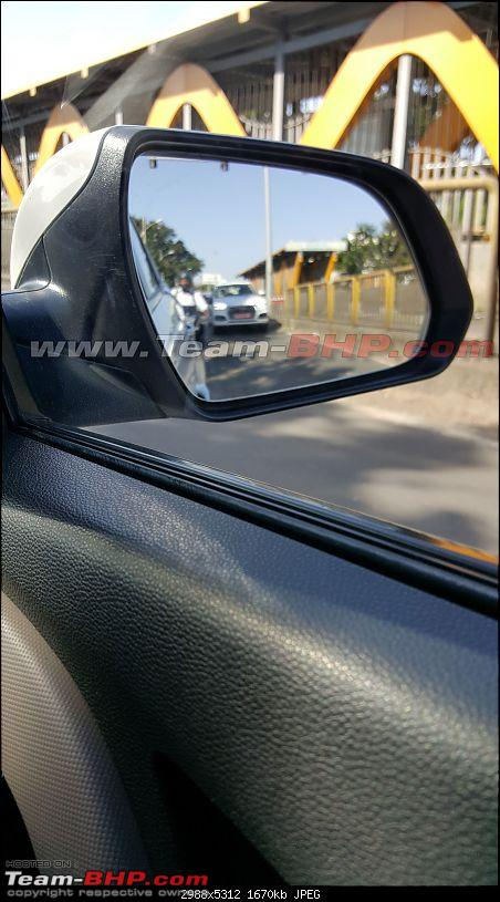 2017 Audi Q5 spotted testing in India. EDIT: Launched @ Rs 53.25 lakh-20171024_154124_001.jpg
