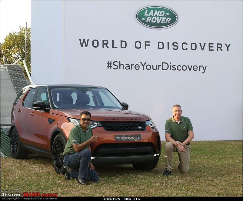 Land Rover Discovery priced at Rs. 68.05 lakh; bookings open-discovery-5.jpg