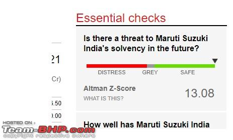 Name:  maruti.jpg