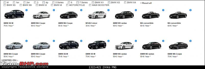 The next-gen BMW 5-Series (G30). EDIT: Launched at Rs. 49.90 lakh-bmw.png