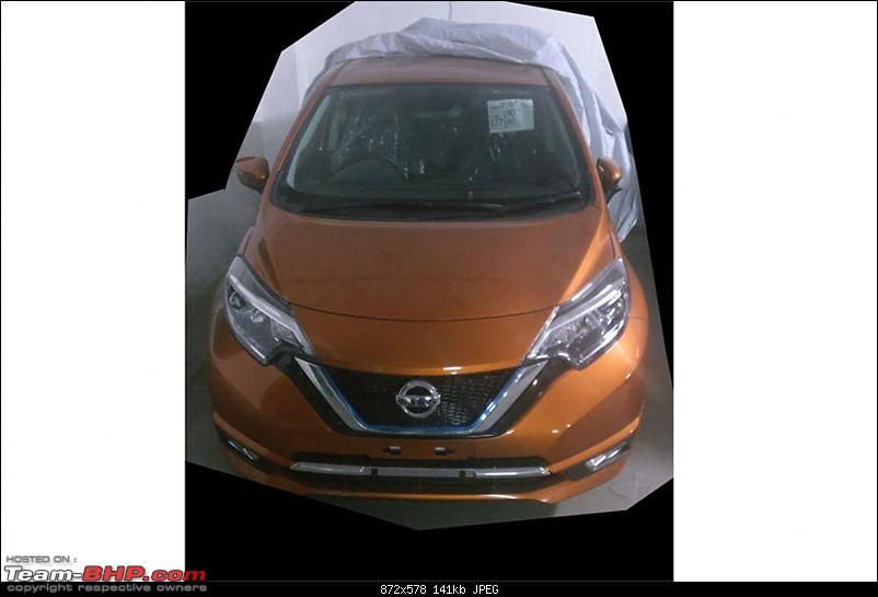 Nissan evaluating e-Power tech for India. EDIT: Note spotted!-n1.jpg