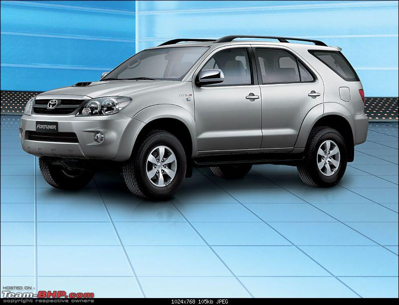 Spotted Toyota Fortuner. PICS on Pg. 5 & 19. EDIT : Launch on 24th August!-f_01_l.jpg