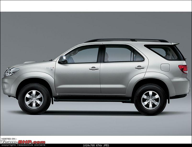 Spotted Toyota Fortuner. PICS on Pg. 5 & 19. EDIT : Launch on 24th August!-f_05_l.jpg