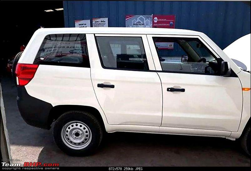 The Mahindra TUV300 Plus. EDIT: Priced at Rs. 9.70 lakh-1_578_872_0_100_http___cdni.autocarindia.com_extraimages_20171101104006_tuv4f.jpg