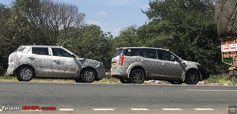 Mahindra starts testing Ssangyong Tivoli in India-image3.jpeg
