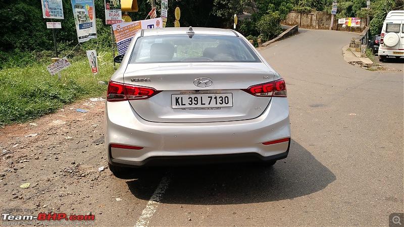 The 2017 Hyundai Verna. Launched at 8 lakhs, ex-showroom Delhi-img_20171110_132523835.jpg