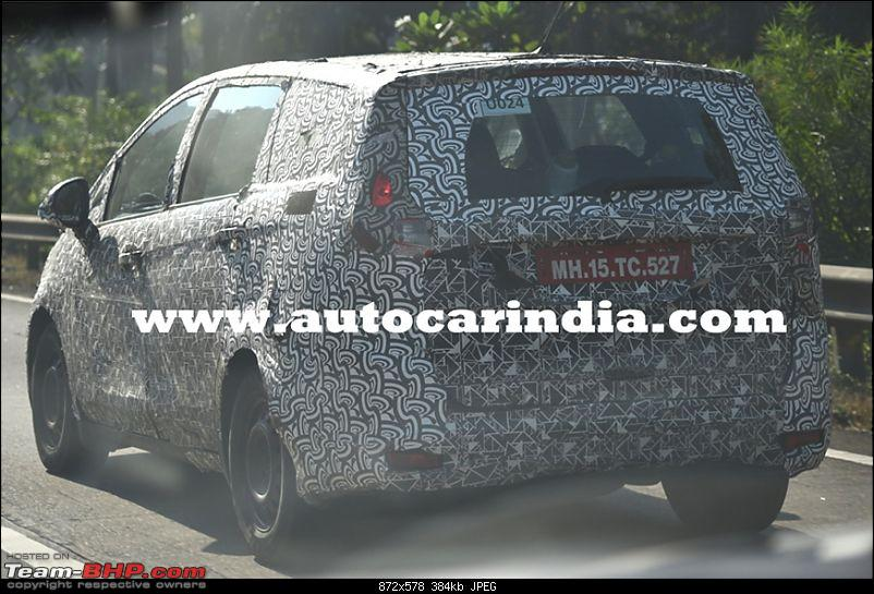 The Mahindra Marazzo MPV. EDIT: Now launched-1_578_872_0_100_http___cdni_autocarindia_com_extraimages_20171113010105_mahindra_mpv_rear.jpg